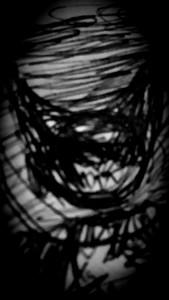 Dark_Bendy