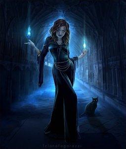 wizard1045