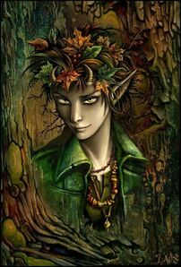 Faerie_Witch