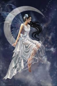 Moonlight18