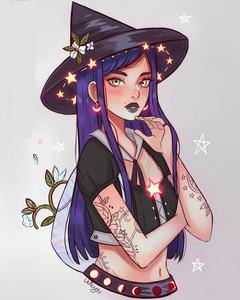 Eva_Iris
