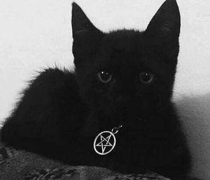 devil_town