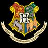 hogwarts93