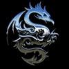 dragonfan101