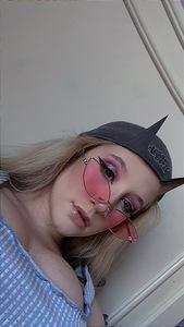 Angelgirl06