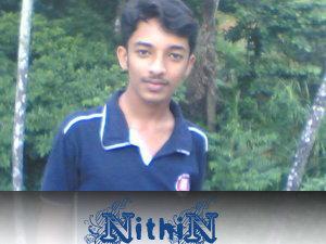 nithinboy