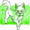 WhitePuppy