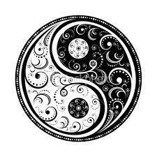 Balanced_One