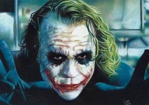 Jokerelement