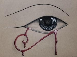 EyeofHorus81