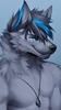 Oceanwolf