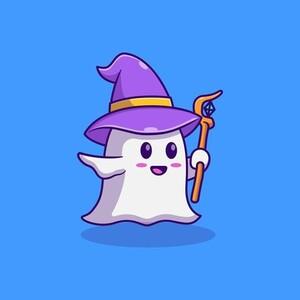 Just_Jayden