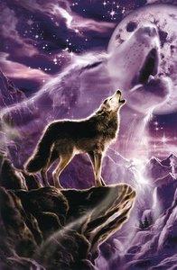 wolfoffire