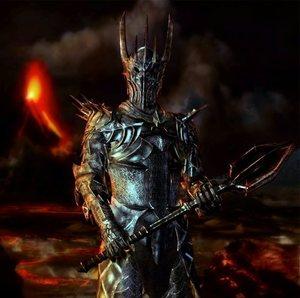 Sauron7777