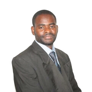 EmmanuelMulo