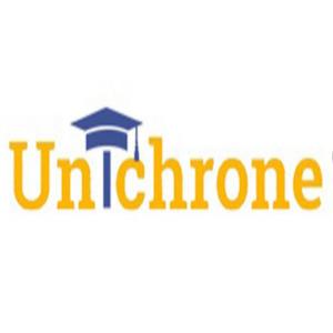 unichrone123