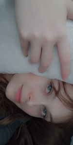 Nightress