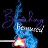 Bewitching.b