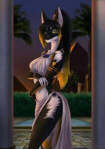 SexyMinx