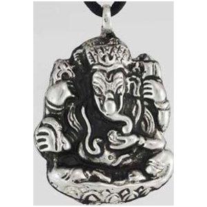 Ganesh Talisman