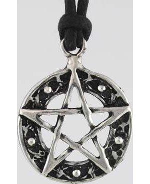 Harmony Amulet