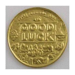 Mojo Coin