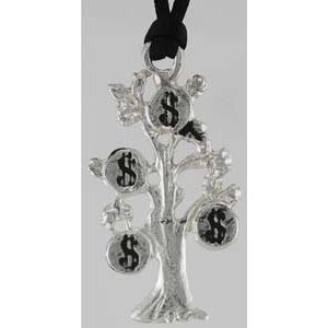 Money Tree Talisman