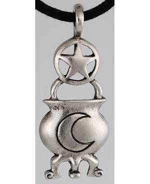 Spiritual Rebirth Amulet