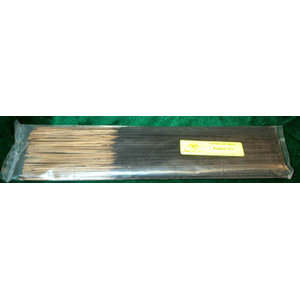 100g Amber Stick Incense
