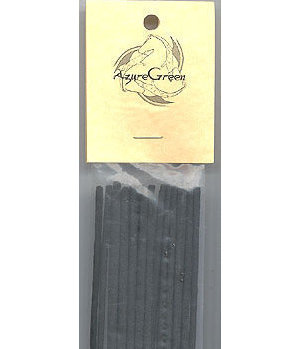 Frank & Myrrh Stick Incense 20pk