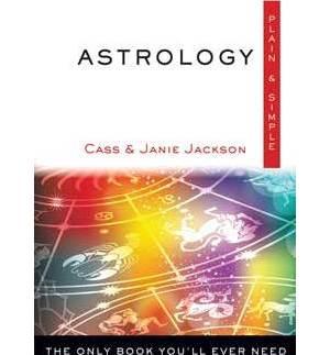 Astrology Plain & Simple