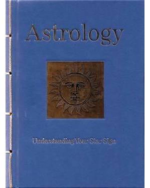 Astrology Understanding your Star Sign (hc)