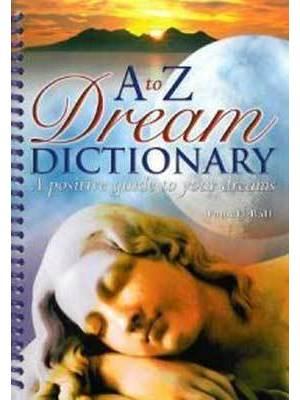 A to Z Dream Dictionary
