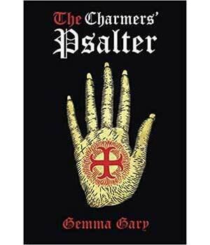 Charmers' Psalter by Gemma Gary