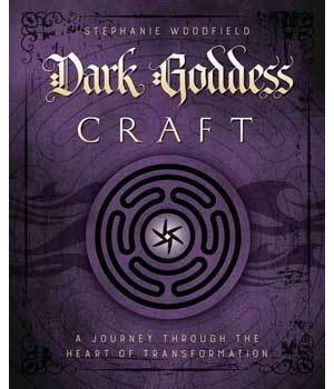 Dark Gioddess Craft by Herbalist's Guide to Formulary
