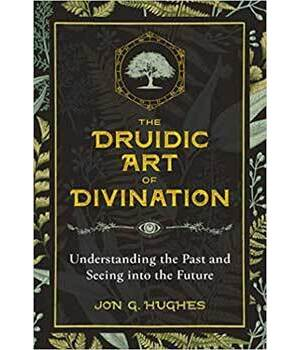 Druidic Arty of Divination