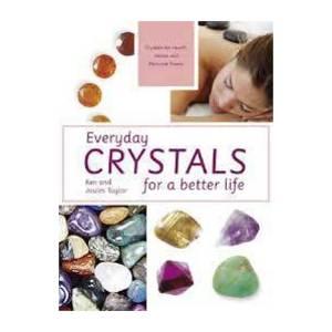 Everyday Crystals