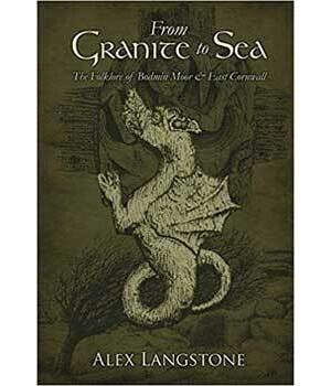 From Granite to Sea by Alex Langstone