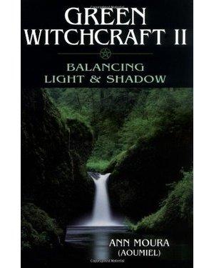 Green Witchcraft II