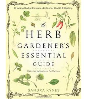 Herb Gardner's Essential Guide