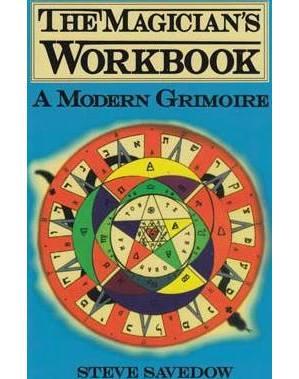Magician's Workbook