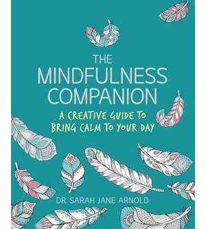 Mindfulness Companion