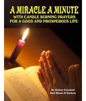 Miracle A Minute