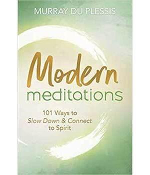 Modern Meditations