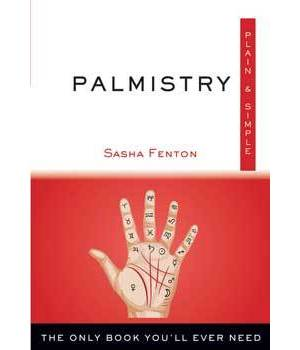 Palmistry Plain & Simple