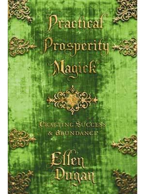 Practical Prosperity Magick