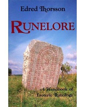 Runelore Handbook