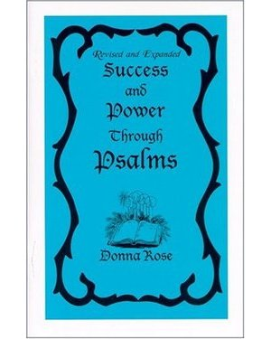 Success & Power Through Psalms