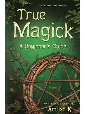 True Magick, Beginner's Guide