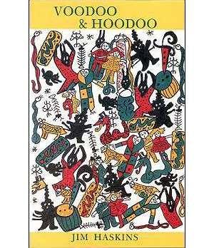 Voodoo & Hoodoo